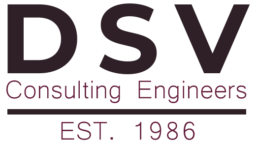 DSV Consulting